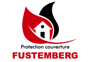 Protection couverture Fustemberg  Nantes, couverture